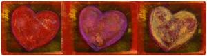 Mindful Heart Image